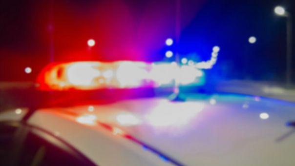 ΗΠΑ- Ινδιανάπολη: Περιστατικό με μαζικούς πυροβολισμούς -Πληροφορίες για πολλά θύματα