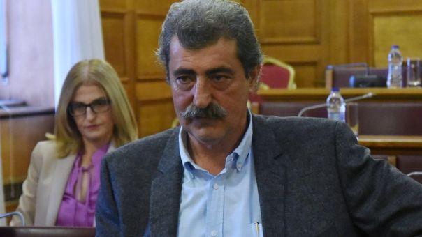 ΣΥΡΙΖΑ κατά Πολάκη: Μη αποδεκτές οι δηλώσεις του