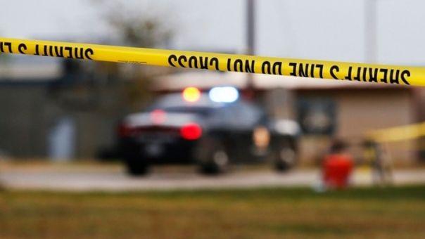 ΗΠΑ: Ένταση για 2η νύχτα στη Μινεάπολις μετά τον θάνατο νεαρού μαύρου από πυρά αστυνομικίνας