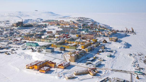 Το σπήλαιο Αρκτικής θα διαφυλάξει τη μεγαλύτερη βιβλιοθήκη ανοικτού κώδικα μετά την αποκάλυψη