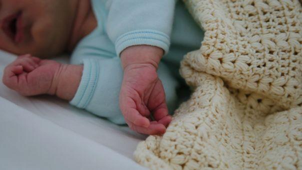 Φθιώτιδα - κορωνοϊός: Θετική η μητέρα του βρέφους από την Αταλάντη