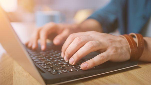 Ευρωπαϊκός κανονισμός: Eντός 1 ώρας θα αφαιρείται «τρομοκρατικό» περιεχόμενο από το internet