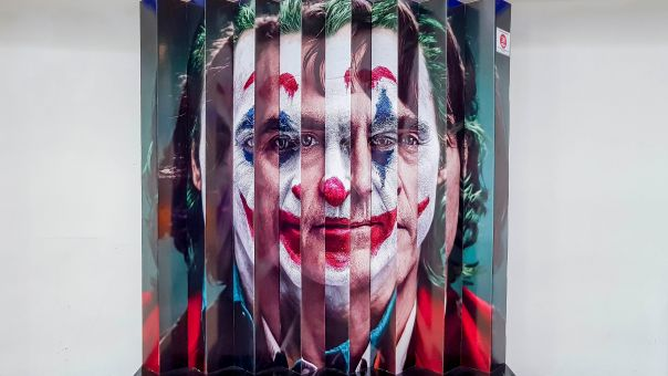 Είναι πλέον επίσημο: Έρχεται Joker 2!