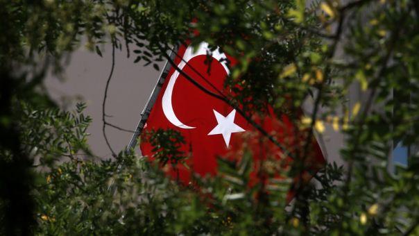 Τουρκία: Φτηνά προπαγανδιστικά κόλπα - Δεν καταρρίψαμε αρμενικό μαχητικό