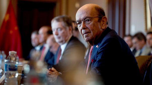 Δυσφορία ΗΠΑ για συνεργασία με Κίνα: Η Ελλάδα θα πρέπει να είναι προσεκτική