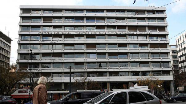 ΥΠΟΙΚ: Πίστωση 235,4 εκατ. ευρώ σε επιπλέον 13.474 δικαιούχους Επιστρεπτέας Προκαταβολής