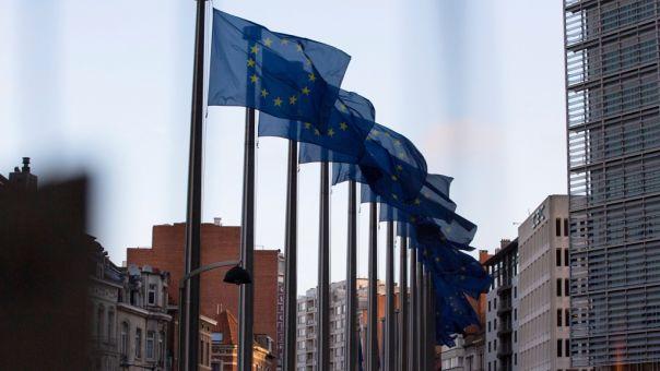 Μήνυμα Βρυξελλών σε Άγκυρα για το Γιαβουζ: Η Navtex θα πυροδοτήσει εντάσεις