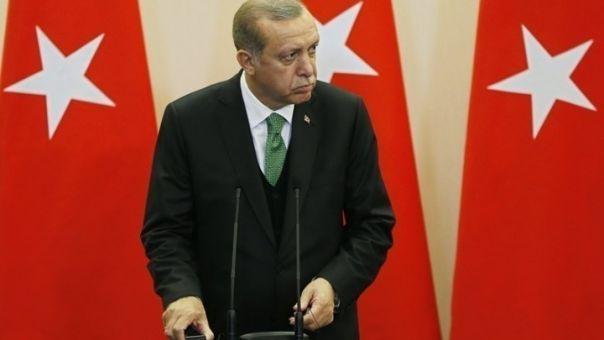 """Δρ. Κοντάκος: Η τουρκική οικονομία """"παραμένει υψηλού κινδύνου"""" με ανάμικτες προοπτικές για το 2020"""