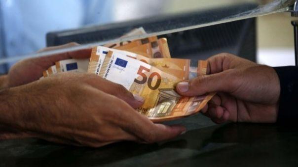 Επίδομα 534 ευρώ και ΣΥΝ-ΕΡΓΑΣΙΑ: Ξεκινά η πληρωμή για τον Νοέμβριο- Οι δικαιούχοι