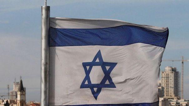 Στο πλευρό της Ελλάδας ξανά το Ισραήλ: Κίνδυνος από τις μονομερείς ενέργειες της Τουρκίας
