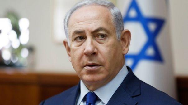 Απειλές Νετανιάχου: Θα επιφέρουμε βαρύ πλήγμα στη Χαμάς- Θα πληρώσουν ακριβά