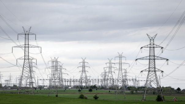 Χωρίς ρεύμα πάνω από 2 ώρες περιοχές στα νότια προάστια