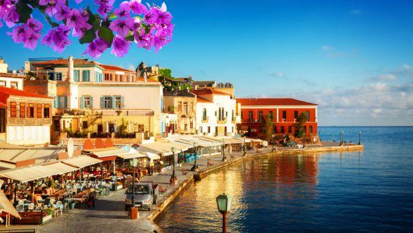 Κρήτη: Τα πρώτα χαμόγελα στους τουριστικούς πράκτορες μετά την κατάρρευση της Thomas Cook