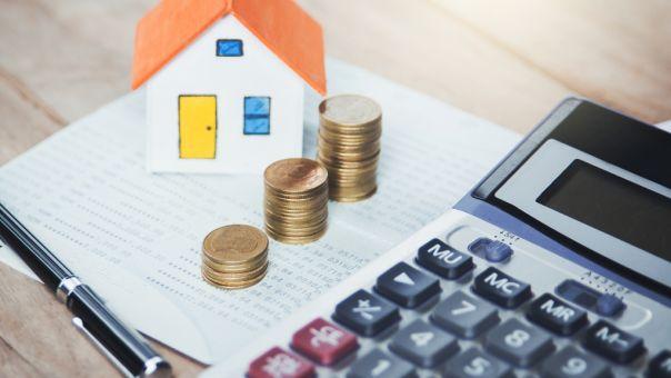 Ρύθμιση έως και 120 δόσεις για οφειλές δανείων με εγγύση του Δημοσίου