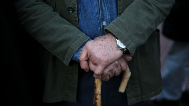 Σε 72 δόσεις και σε βάθος εξαετίας τα αναδρομικά στους συνταξιούχους