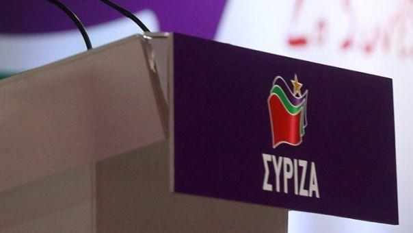 Το σχόλιο του ΣΥΡΙΖΑ για το διάγγελμα Μητσοτάκη