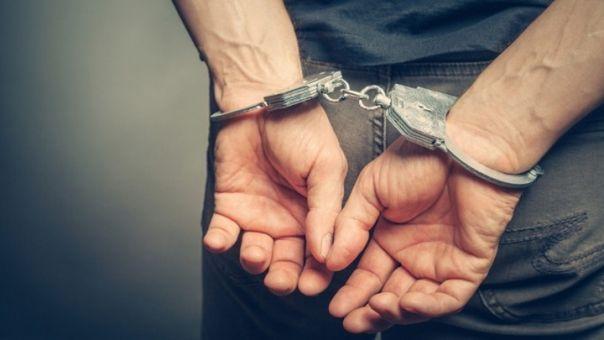 Bιασμός 11χρονης αθλήτριας: Συνελήφθη ο προπονητής - Βαρύτατες οι κατηγορίες