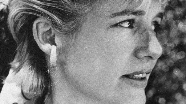 Μαίρη Μάγιερ : Η άγνωστη φερόμενη ερωμένη του προέδρου Κένεντι και η δολοφονία της