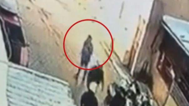 Ξυλοδαρμός 11χρονου από αστυνομικό: Ρατσιστικό κίνητρο αναζητά ο εισαγγελέας
