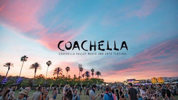 Coachella: Λαμπερά ονόματα και φέτος στο διάσημο φεστιβάλ