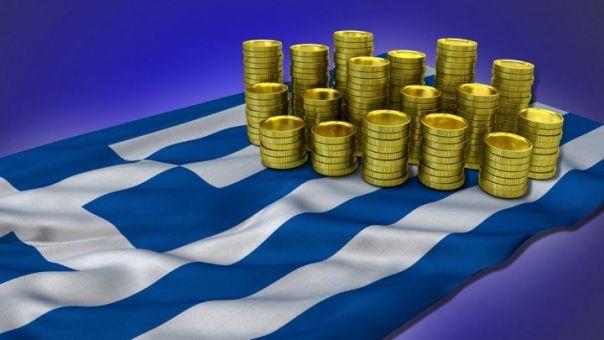 ΙΟΒΕ: Ανάκαμψη το 2021 με ρυθμό έως 4,3%- Το βασικό σενάριο για την ελληνική οικονομία