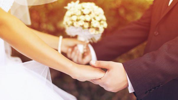 Γάμος Αλεξανδρούπολη: 13 ακόμη κρούσματα κορωνοϊού - 22 συνολικά