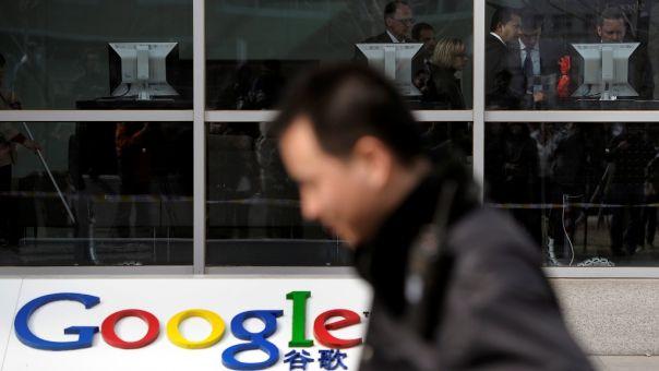 Πιστοποιητικά επαγγελματικής εκπαίδευσης της Google μέσω ΟΑΕΔ - Ποιούς αφορούν