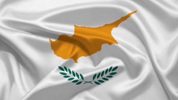 Κύπρος: Δεν βοηθούν οι τουρκικές προκλήσεις την έναρξη διαπραγματεύσεων