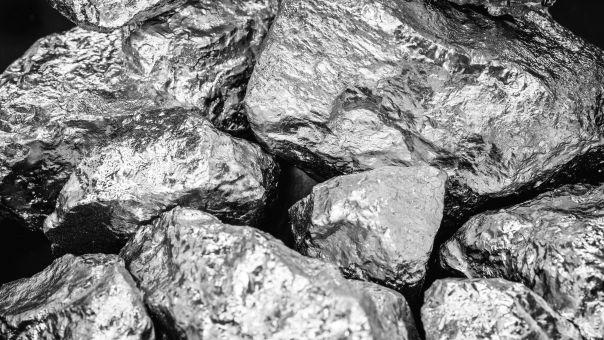 Ποιο είναι το πολύτιμο μέταλλο που ξεπέρασε σε τιμή τον χρυσό