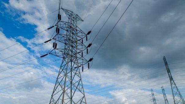 """""""Ηφαιστίων"""": Σε ποιες περιοχές συνεχίζονται τα προβλήματα ηλεκτροδότησης"""