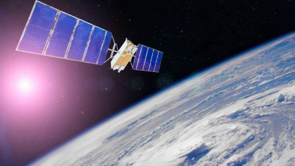 Η Ευρώπη εκτόξευσε τον πιο προηγμένο περιβαλλοντικό δορυφόρο της