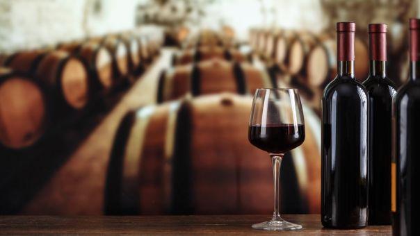 Γερμανικός Τύπος: Το comeback του ελληνικού κρασιού