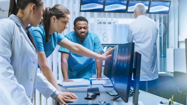 ΗΠΑ: Επιστήμονες αναγέννησαν κατεστραμμένα νεύρα με πρωτοποριακή μέθοδο