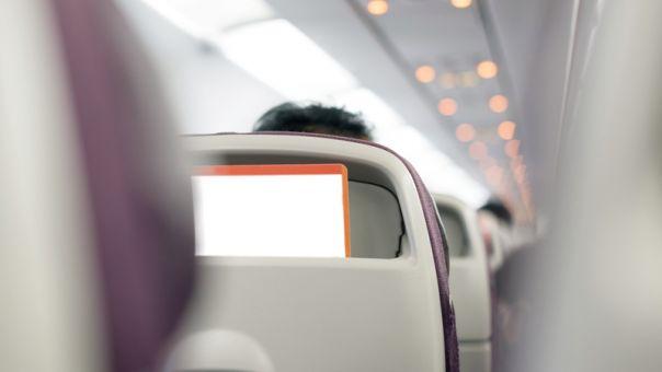 Βρετανία: Συγνώμη από αεροπορική εταιρία για σύγχυση με την ελληνική φόρμα PLF