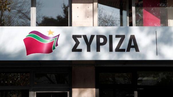 ΣΥΡΙΖΑ για «μίνι ανασχηματισμό»: Σαφής επιλογή για σκληρά νεοφιλελεύθερη ατζέντα