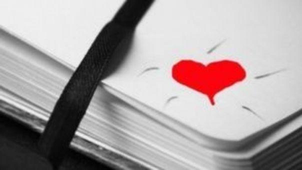 Εθελοντική αιμοδοσία στο μετρό Συντάγματος- Προϋποθέσεις συμμετοχής