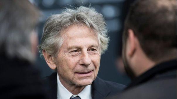Γαλλία: Επεισόδια πριν τα βραβεία Σεζάρ για τις υποψηφιότητες Πολάνσκι
