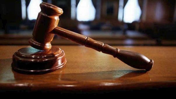 Πρώην εισαγγελέας Σακκάς σε ΣΚΑΪ 100.3: Κριτική σε ένωση Δικαστών για ανακοίνωση για Κουφοντίνα