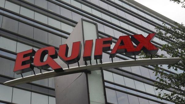 ΗΠΑ: Οι αρχές δείχνουν Κίνα για την κυβερνοεπίθεση στην Equifax