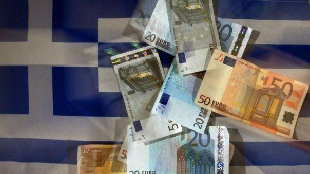 Η Κομισιόν αναθεώρησε προς τα πάνω τις προβλέψεις της για ανάπτυξη στην Ελλάδα