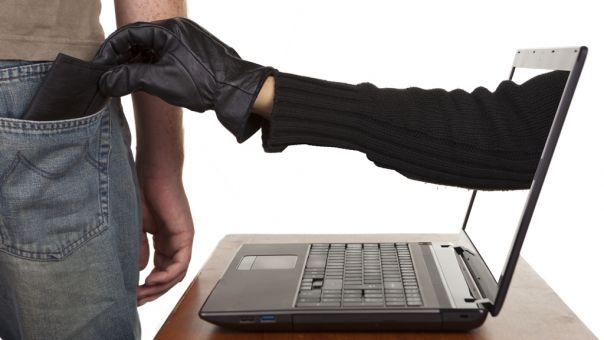 Προειδοποίηση τραπεζών: Τηλεφωνική απάτη-Πως κλέβουν κωδικούς e-banking από τον υπολογιστή σας