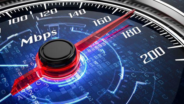 Τέλος σε πλασματικές ταχύτητες Ίντερνετ – Οι πάροχοι θα ενημερώνουν για τις πραγματικές