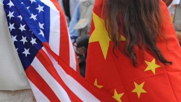 Άνοιγμα Πεκίνου σε ΗΠΑ: «Εκτός» δασμών 65 αμερικανικά προϊόντα