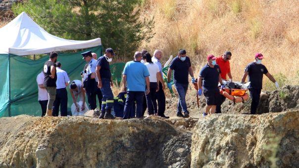 Serial killer Κύπρου: Νέες καταθέσεις για τυχόν ευθύνες των αστυνομικών