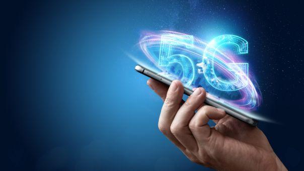Το οικονομικό όφελος του 5G στην Ελλάδα  - Στην Ευρώπη εκτιμάται σε 210 δισ. ευρώ