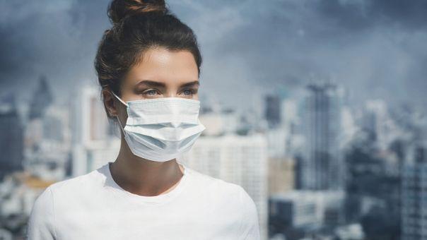 Έρευνα: Η ρύπανση του αέρα επιβαρύνει τα νεφρά