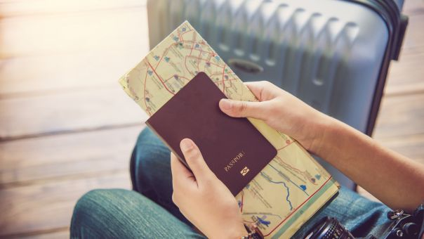 ΙΑΤΑ: Ψηφιακό πάσο υγείας και διαβατήριο εμβολιασμών για ταξιδιώτες- Πώς θα λειτουργεί
