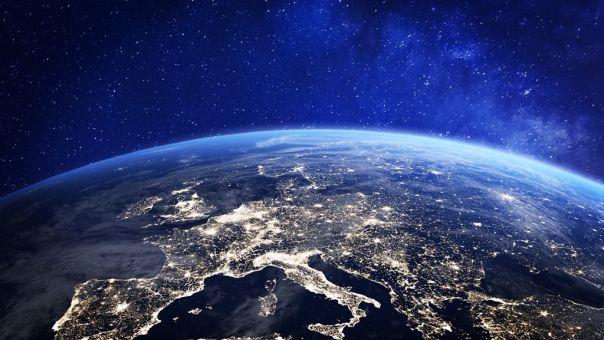 Νέες έρευνες για εξωγήινο πολιτισμό στο διάστημα - Άκαρπες έως τώρα οι έρευνες