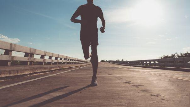 Πώς να προπονηθείς για να τρέξεις τα πρώτα σου 10 χιλιόμετρα