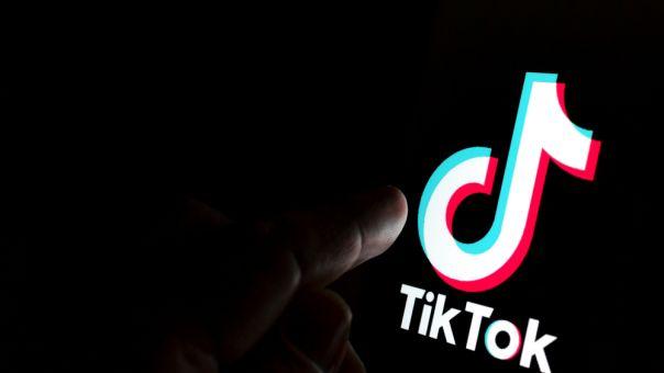 Κρανιοθραύστης: Το νέο θανατηφόρο challenge στο TikTok που έγινε viral (vid)